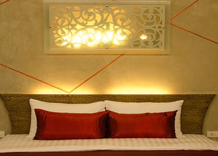 Loft Living Hotel