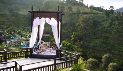 Panviman Chiangmai