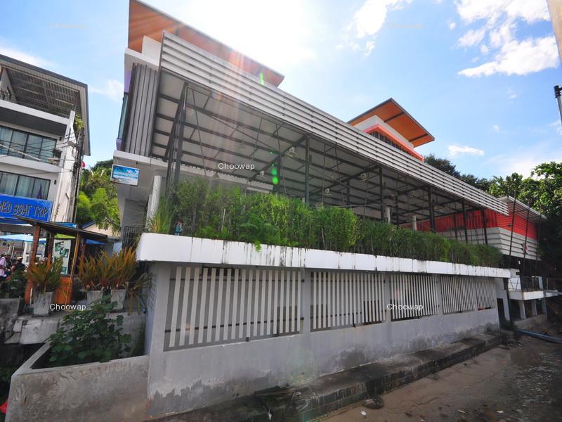 Rabieng Ban Resort