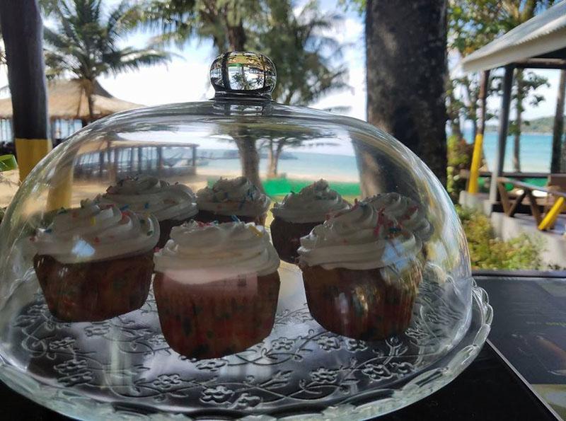 Koh Mak Resort Trad