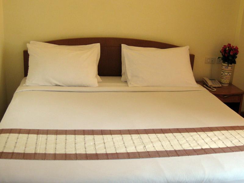 Chomsin Hua Hin Hotel Hua Hin