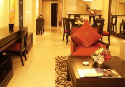 Marriott Mai Khao Vacation Club