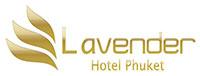 โรงแรมลาเวนเดอร์