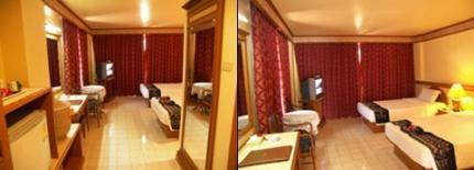 피 피 호텔