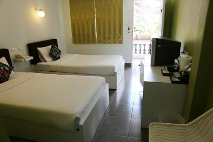 Lantana Pattaya