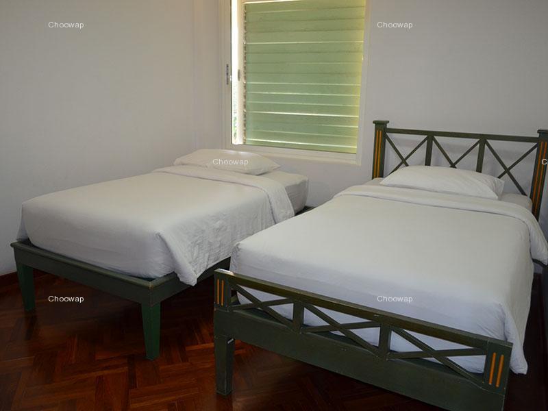 Chomview Hotel