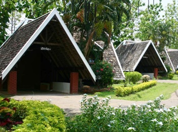 Wattana Village Resort
