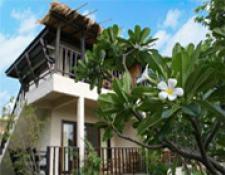 Tamarina Resort