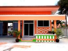 Rachawadee Resort Sangkha