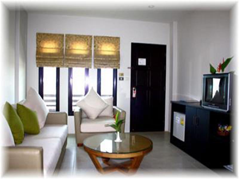 G 하우스 호텔