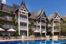 Best Western Allamanda Laguna Phuket