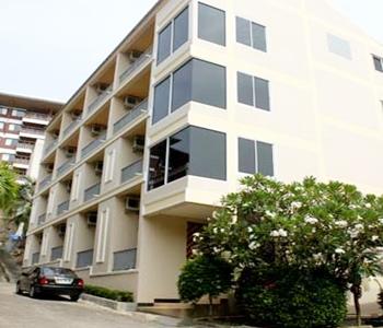SP House Phuket