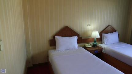 River Hotel Nakhon Pathom 2
