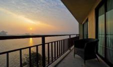 세레네 치앙라이 호텔