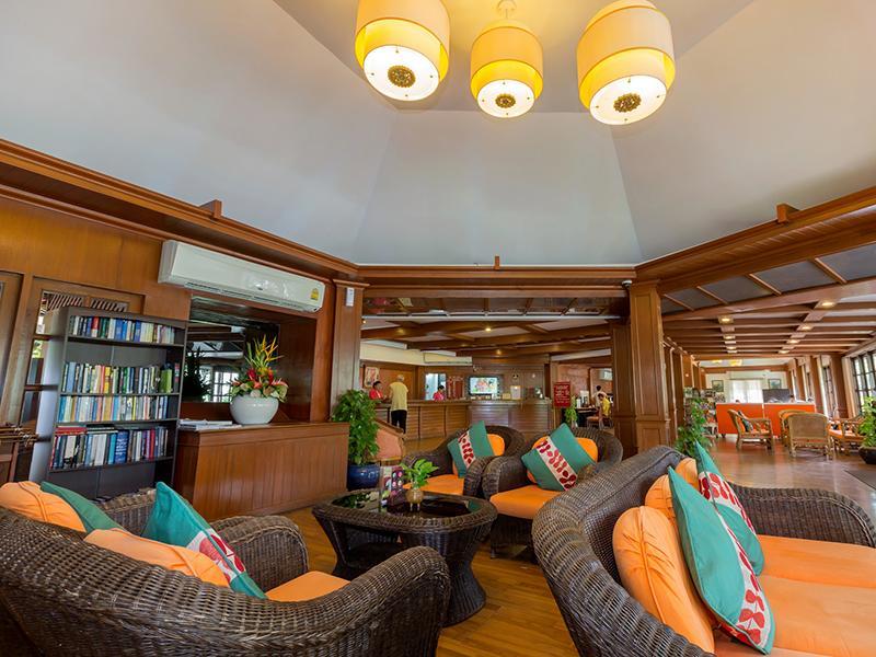 Best Western Phuket Ocean