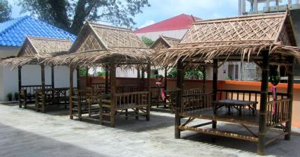 Neeraja Guesthouse