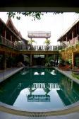 โรงแรมเรือนไทย สุโขทัย