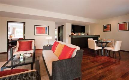 Swissotel Resort Phuket