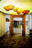 โรงแรมไอยรา แกรนด์