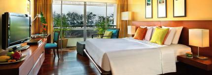 DusitD2 Phuket Resort