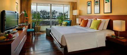 DusitD2 Phuket Resort
