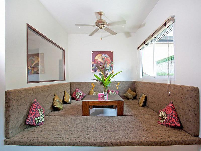 Villa Yok Kiao Phuket