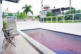 Jai Sa Bai Villa Hua Hin
