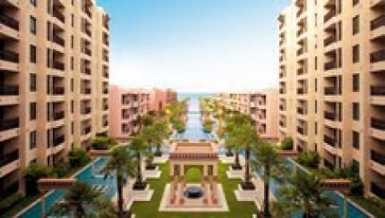 Marrakesh huahin Residence