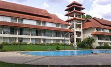 Aek - Pailin River Kwai Hotel