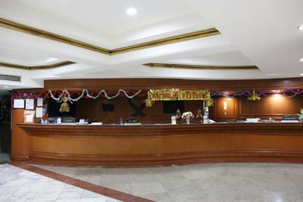 Lampang Wiengthong