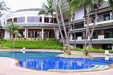 Andaman Club