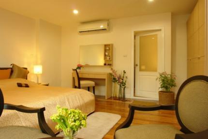 Nara Suite