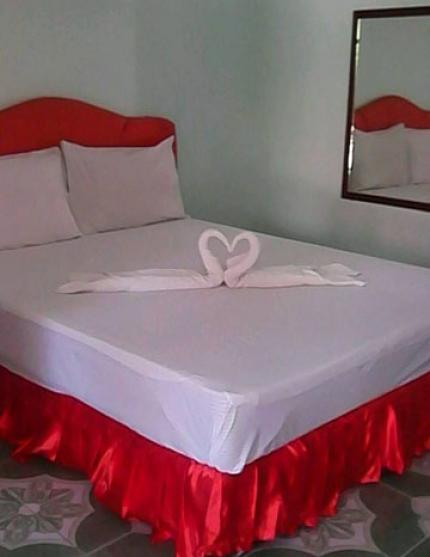 Fah Arun Resort Nakornsrithammarat