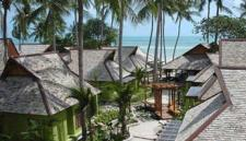 Baan Haad Ngam Boutigue Resort