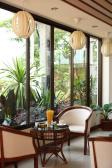 Palm Garden Chiangrai