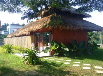 The Residence Hua Hin