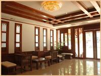 참타파냐 호텔