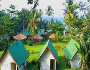 Libong Nature Beach