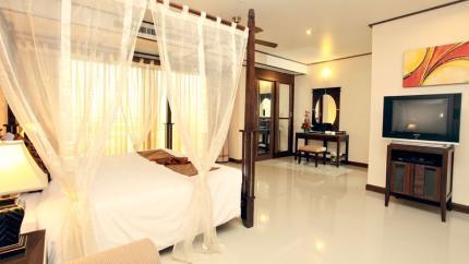 Citin Loft Pattaya