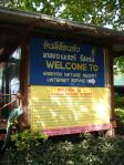 Haadyao Nature Resort