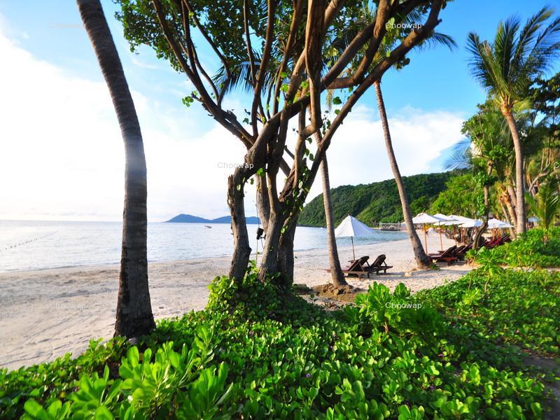 Ao Prao Resort