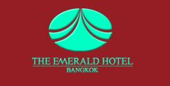 โรงแรม ดิเอมเมอรัลด์