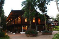 Chanthavinh Resort & Spa