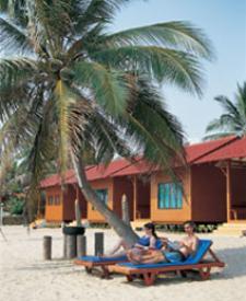 Na Na Chart Ban Krut Resort