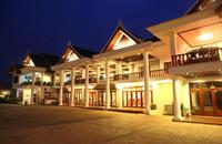 마노럭 호텔
