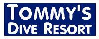 Tommys Dive Resort
