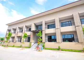 Maihom Villa