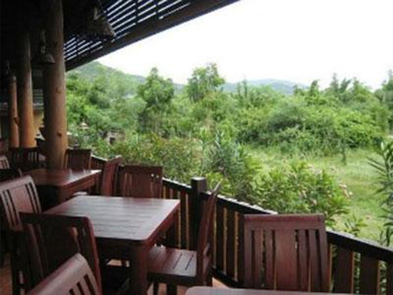 Zea Za Garden Hotel