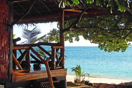 Phi Phi Relax Beach
