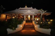 Jasmine Hills Lodge